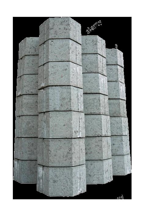 Prefabricados de hormigón a medida